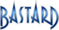 Bastard Band -
